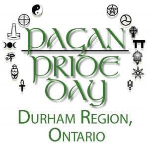 Pagan Pride Day Durham Region